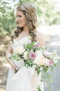 May wedding at The Grove! Beat Box Portraits Photography #NorthTexasWeddingVenue #TheGroveTX #BridesOfNorthTexas #MayWedding #SpringWedding #OutdoorWedding #OutdoorCeremony #LawnGames #PhotoBoothWedding #Denton #Frisco #FortWorth #McKinney #DFW #DFWWedding