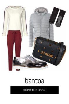 Brave Soul WOMEN/'S Effetto Invecchiato Look Jeans Skinny Fit con 5 Tasche /& a Righe-Blu