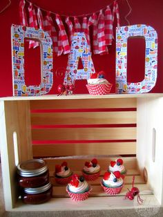 kmart father's day gifts