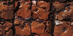 Molten Choc-Chunk Brownies recipe by Chef Donna Hay. Note: can add caramel fudge and salt for sated caramel brownies Chocolate Chunk Brownies, Molten Chocolate, Chocolate Desserts, Best Brownie Recipe, Brownie Recipes, Donna Hay Brownies, Dessert Bars, Dessert Recipes, Best Brownies