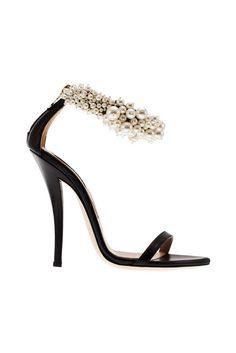 Style.com Accessories Index : spring 2013 : Vionnet