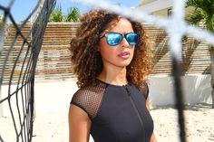 Looking at the sky  #blueprint #sunglasses http://www.blueprinteyewear.com/