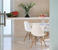 Moya Eames, Dining Room, Chair, Furniture, Home Decor, Dinner Room, Recliner, Homemade Home Decor, Home Furnishings