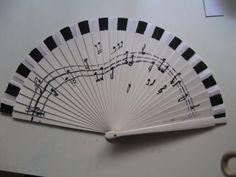 Hand Held Fan, Hand Fans, Chinese Fans, Antique Fans, Pretty Hands, Fancy, Rain Sticks, Painted Fan, Umbrellas