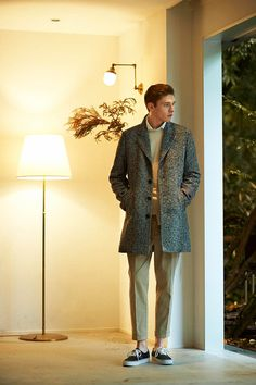 ASTILE house THINGS WE PICKED Recommend Style / 2017AW Vol.7 | FEATURE | ASTILE house | B.R.MALL | B.R.ONLINE