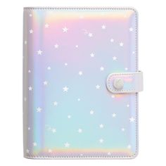 K Planners Range In-Store or Online.K Stationery Collection & More Today! Stationary School, Cute Stationary, Too Cool For School, Back To School, Kawaii Planner, Cute Planner, Cool School Supplies, Kikki K, Cute Notebooks