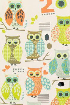 print & pattern-paperchase