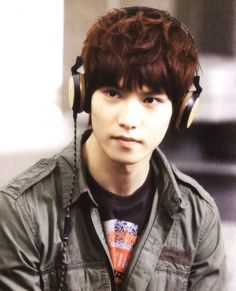cnblue JongHyun Cnblue Jonghyun, Lee Jong Hyun Cnblue, Royal Pirates, Cn Blue, Korean K Pop, Ft Island, B1a4, Super Junior, Snsd