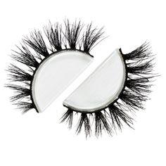 3bb1b52492b Lilly Lashes 3D Mink Lashes Cannes 3d Mink Lashes, False Eyelashes, Fake  Lashes,