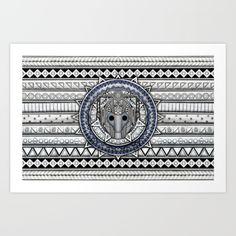 https://society6.com/product/aztec-cyberman-tardis-doctor-who-pencils-sketch_print?curator=danbythesea