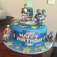 19 Best Miles From Tomorrowland Ideas Images Miles From