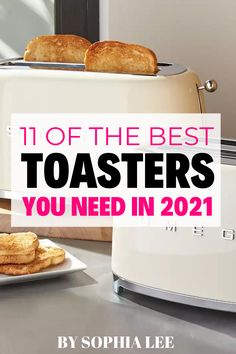 I am literally obsessed with the Smeg toaster, and after reading this post I am sold! I just ordered it. Super expensive for a toaster, but it was a fun adult purchase so I'm okay with it! First Apartment Checklist, First Apartment Essentials, Apartment Hacks, Smeg Toaster, Moving House Tips, Apartment Decorating On A Budget, Moving Hacks, Ikea, Reading