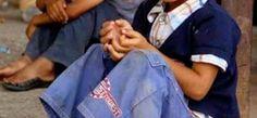 Crianças cristãs são decapitadas por não negarem a Jesus