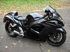 Best Superbike in the World | Kawasaki Ninja ZX-14: