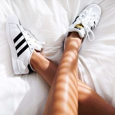 http://www.popularclothingstyles.com/category/zapatos-adidas/ http://www.infanteducationaltoys.com/category/xox/ I miss my adidas! 1996 y'all. ♡