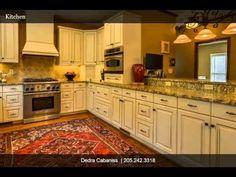 726 Canyon Circle N | Dedra Cabaniss - YouTube