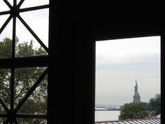 2009/10 #U.S.A / #NewYork