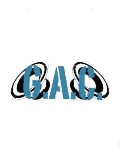 Logo design 2 (Grafite Audio Company)