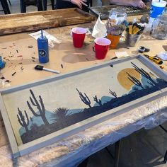 Wishing we could spend another day at Board & Brush Gilbert making more of these beautiful wood designs! Which design is your favorite? Board And Brush, Wood Design, Your Favorite, Wish, Day, How To Make, Beautiful, Instagram, Home Decor