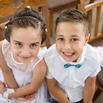 #fiialtfel #wedding #childrens