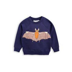 100% Organic cotton Sweaters, pullovers, sweatshirts, knitted: Of cotton: Other, sweatshirts, Girls' 100% Organic cotton Sweaters, pullovers, sweatshirts, knitted: Of cotton: Other, sweatshirts, Girls'