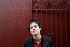 Critic's Notebook: Jazz singers bring new life to old standards Jamie Cullum, New Life, Jazz, Bring It On, Photoshoot, Entertaining, Album, Singers, Notebook