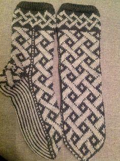 Ravelry: liwes' Socks