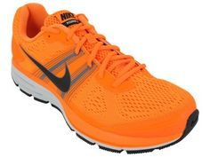 Nike Men's NIKE AIR PEGASUS+ 29 RUNNING SHOES « Shoe Adds for your Closet.  These look fast