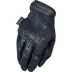 The Original 0.5mm Covert Glove X-Large