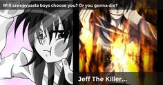 Jeff+The+Killer...