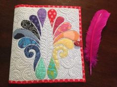 Colouring Book Compendium by Caroline Gunn
