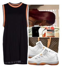 """""""Untitled #325"""" by princessjolie ❤ liked on Polyvore featuring Retrò and Givenchy"""