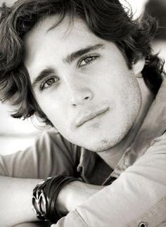 151 Best Diego Boneta Images Celebrities Cute Boys Male Celebrities