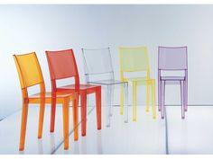 La Marie - Kartell - A∙TAK DESIGN - Meble designerskie i oświetlenie dla domu, biura i ogrodu stworzone przez najlepszych projektantów. Sklep internetowy, salon sprzedaży, projektowanie (870)