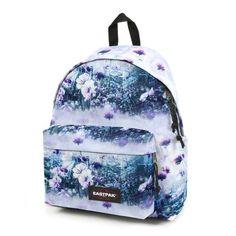 Meilleures Backpacks Sac Dos À Du Images Tableau Eastpack 17 HAOwO
