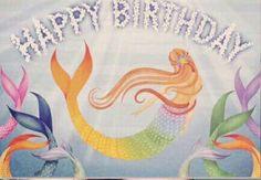 Birthday Wishes For Kids, Birthday Cards, Happy Birthday, Bday Cards, Happy Brithday, Birthday Wishes For Children, Urari La Multi Ani, Birthday Greetings, Happy Birthday Funny