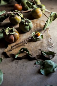 Cape Town Food Photographer South Africa |Photography Food Recipes Food Styling Cape Town