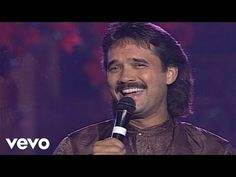 Ivan Parker - Little One [Live] Music Tv, Music Songs, Elves At Play, Gaither Homecoming, Gaither Vocal Band, Joy To The World, Christmas Music, New Life, Live