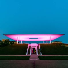 James Turrell, contemporary art.