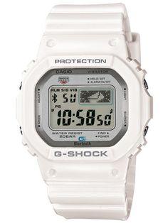 CASIO G-SHOCK | GB-5600AA-7ER