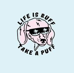 Cardiovascular issues and medical marijuana. Immediately after smoking cannabis, the heart rate increases by 30 to 60 beats per minute. Life Is Ruff, Photo Deco, Stoner Art, Weed Art, Puff And Pass, Hippie Art, Dope Art, Psychedelic Art, Street Art