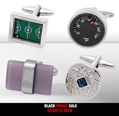 Over 400 items $25 or less! Jewelry Boxes, Cufllinks, Humidors, Money Clips and more.   #BlackFriday #jewelry #MensFashion #Menswear #BlackFridayDeals #sale #bargains #suit #cufflinks