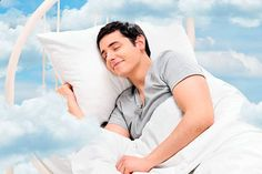 ★★★★★ ¿Sabías Que? No dormir bien te genera falsos recuerdos I➨ www.cienic.com/... → Datos Curiosos, Sabias Que, Curiosidades
