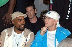 Eminem D12, Bad Men, Best Rapper Ever, The Real Slim Shady, Eminem Slim Shady, Eminem Quotes, Rap God, Tupac Shakur, How Many People