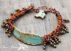 http://lovemyartjewelry.blogspot.com/2015/05/inspiring-fibers.html