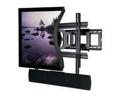 Buy today with free delivery. Find your TV wall brackets . All the latest models and great deals on TV wall brackets are on Currys with next day delivery. Tv Wall Brackets, Cheap Tvs, Cool Things To Buy, Things To Come, Tv Accessories, Uk Deals, Best Shopping Sites, Deal Sale, Wall Mounted Tv