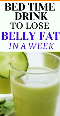 Loose Belly Fat Quick, Cut Belly Fat, Loosing Belly Fat Fast, Belly Fat Loss, Flat Belly, Lose Belly Fat, Lose Arm Fat, Burn Stomach Fat, Weight Loss Drinks