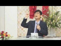 박보영목사 = 십자가의 길[2013/03/24]