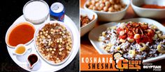 Enjoy Delicious ‪#‎Koshari‬ + Rice ‪#‎Pudding‬ + Salad + ‪#‎Shesha‬ + Juice + Soft Drink Starting from 29 AED at Geddy Restaurant Marina Walk. To check/buy the ‪#‎deal‬, click on the below link http://www.kobonaty.com/en/deal/geddy-restaurant/1853/