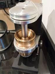 Image result for rosco coffee grinder